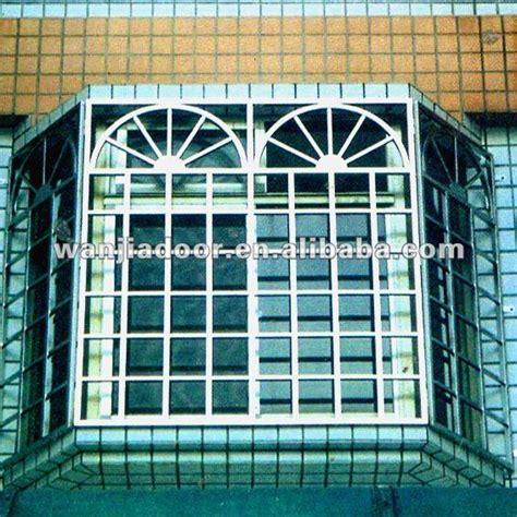 Secure Sliding Windows Decorating Security Steel Window Grill Design For Sliding Window Buy Steel Window Grill Design Grill