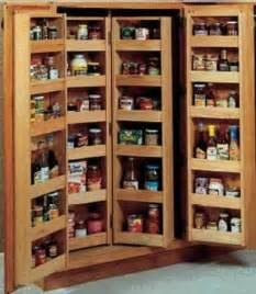Pantry Shelving Systems Walk In Closet Pantry Studio Design Gallery Best