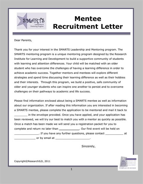 Letter Recruitment Recruitment 組圖 影片 的最新詳盡資料 必看 Www Go2tutor