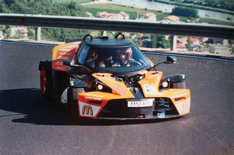 Ktm Crossbow Usa Ktm X Bow Monte Carlo By Monte
