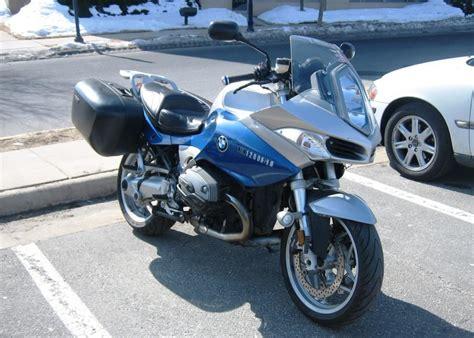 bmw r1200st 2005 bmw r1200st moto zombdrive
