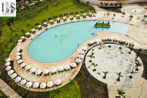 progettazione parchi e giardini progettazione parco e giardino per hotel estero ibs