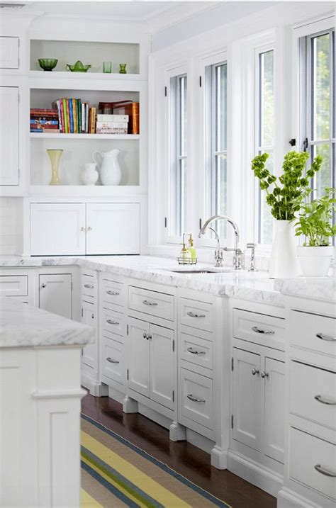 kitchen cabinet paint color benjamin decorators