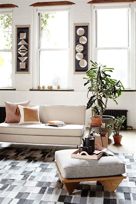 design studio commune bebuts collaboration with west elm archpaper
