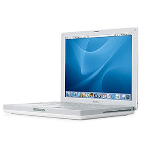 Laptop Apple Terkini daftar harga laptop apple terbaru bulan agustus 2011