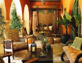 Home Decorators India 91 Best Images About My Livingroom On Pinterest Indian