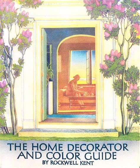 interior decorator kent rockwell kent interior decorator cooper hewitt