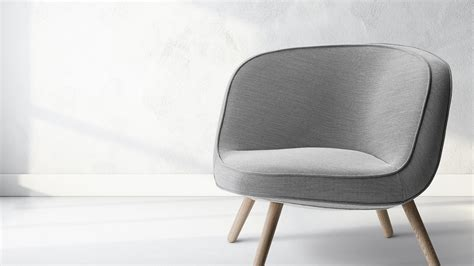 lounge chairs by republic of fritz hansen