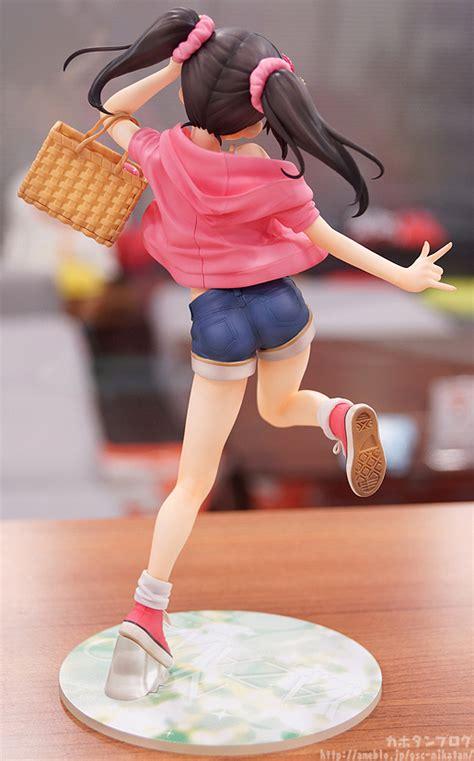 Yazawa Nico Picnic Ver nico yazawa picnic kahotan s smile