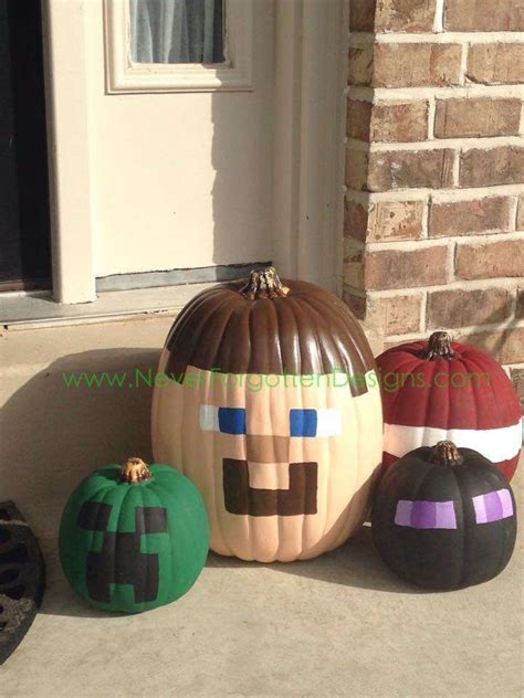 Can You Buy Minecraft With A Visa Gift Card - 1000 ideas about minecraft costumes on pinterest creeper costume steve costume and