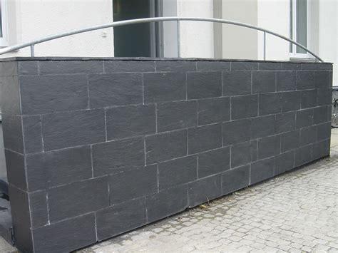 Pflege Schieferboden by Schiefer Reinigen Und Pflegen Steinsanierung