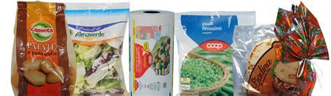 imballaggi flessibili per alimenti renato lusa imballaggi flessibili
