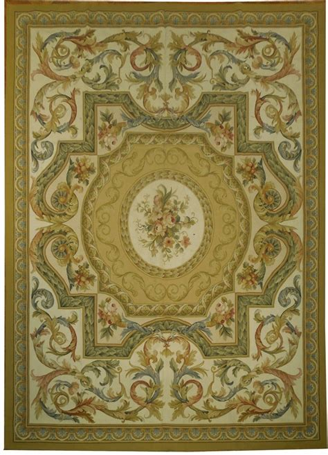 cheap area rugs 100 clearance cheap area rugs 100