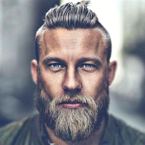 guy hairstyles types 17 best ideas about men haircut names on pinterest