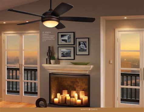 monte carlo fan installation guide monte carlo discus ceiling fan build com