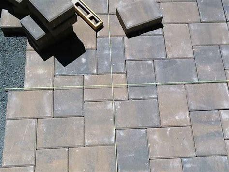 bentley paving new jersey paving masonry contractor 050 bentley paving