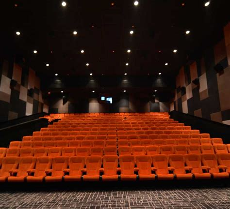 cinemaxx plaza indonesia cinemaxx lippo plaza boss