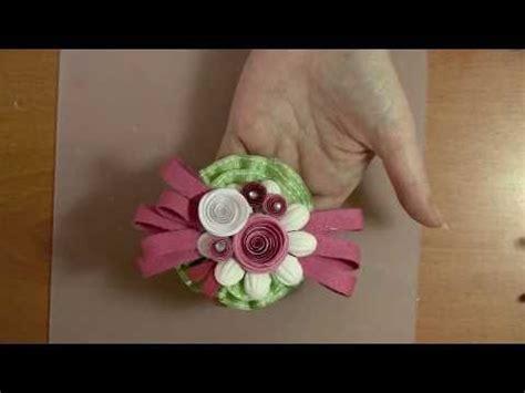 cara membuat zipper brooch cara membuat bros vidoemo emotional video unity