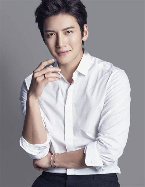 ji chang wook 17 best images about ji chang wook on the
