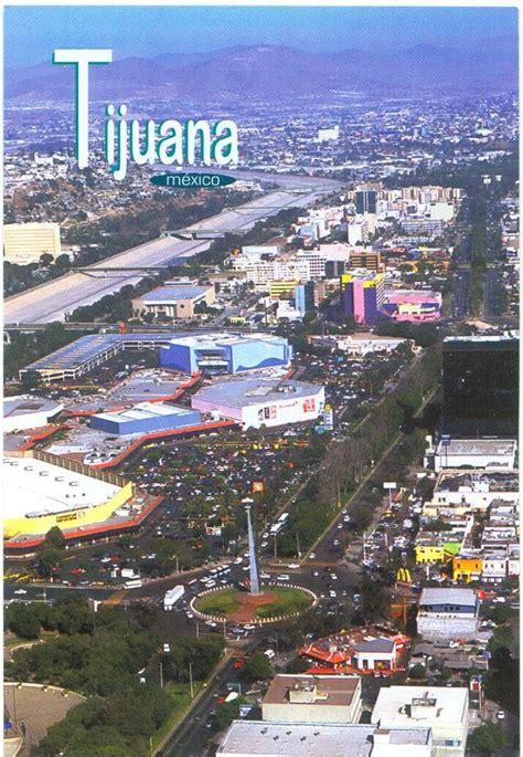 imagenes historicas de tijuana m 201 xico el skyline de tijuana skyscrapercity historia
