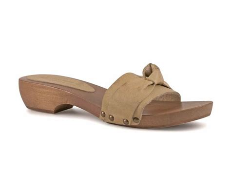 Handmade Clogs - 47 best images about handmade clogs and mules on