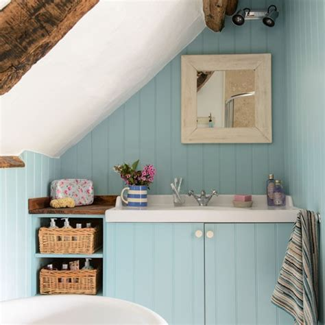 awkwardly shaped bathrooms designs a pretty country vanity unit bathroom suites that make