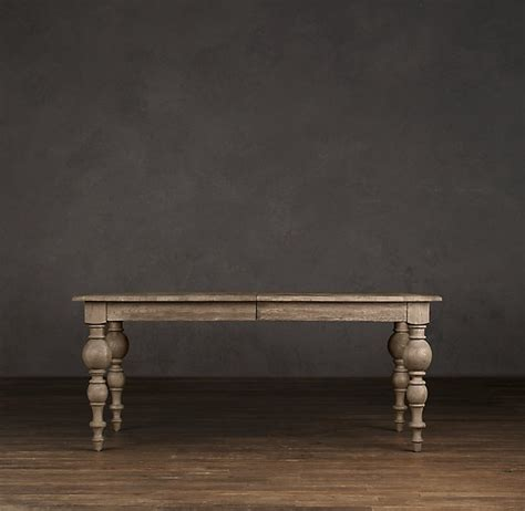 Restoration Hardware Bar Table Restoration Hardware Bar Table Flatiron Bar Tables From Restoration Hardware Epic Wishlist