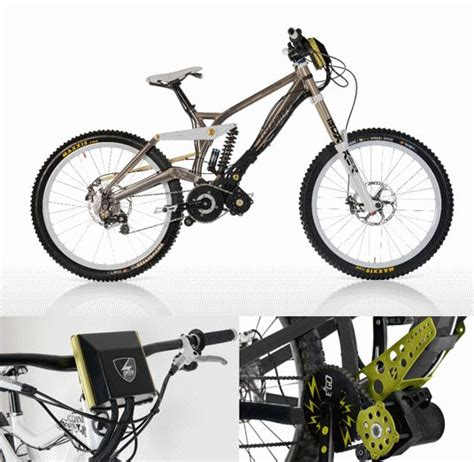 Sepeda Simple Bicycle 17 best ideas about electric bike kits on