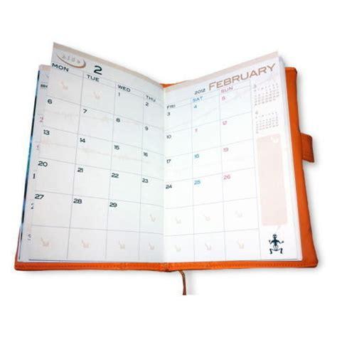 Calendar Diary Calendar Dairy Calendar Book Diary Manufacturer From