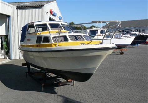 friesland boten aanbod adec 21 boten kopen jachten verkopen botengids nl