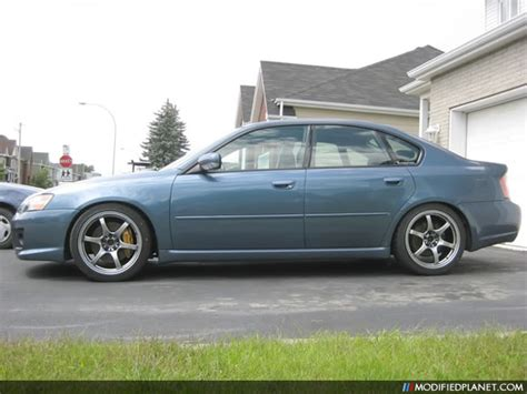 2005 subaru legacy modified which impreza to get car vic ps what to buy