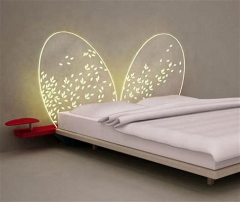 bedroom things 8 ideas to decorate bedroom home decor report