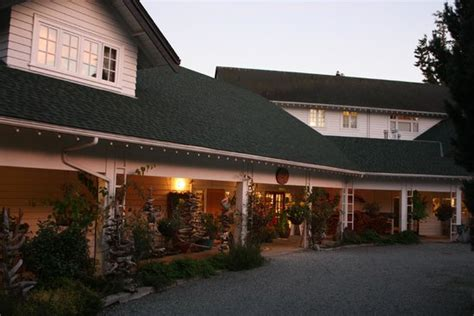sooke harbour house sooke harbour house picture of sooke harbour house sooke tripadvisor