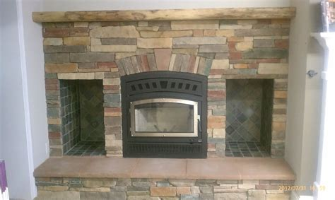 Fireplace Screens Atlanta by Fireplace Doors Atlanta Fireplaces