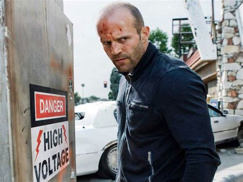 high voltage film jason statham giant robots and the supermodels who love them pure film