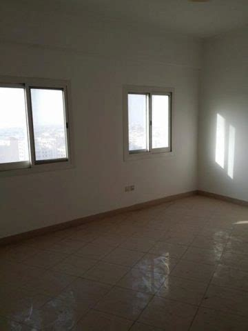 international city 1 bedroom rent 1 bedroom apartment to rent in international city riviera