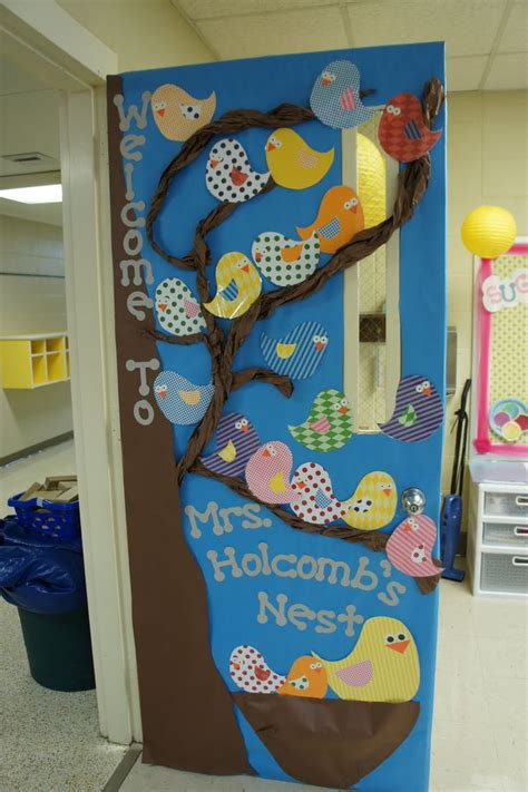 new year decoration names 17 best ideas about welcome door classroom on