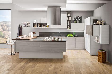arredamenti moderne mobilificio tre erre cucine moderne su misura