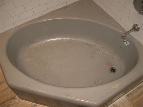 bathtub refinishing miami bathtub refinishing in miami before and after marvelous