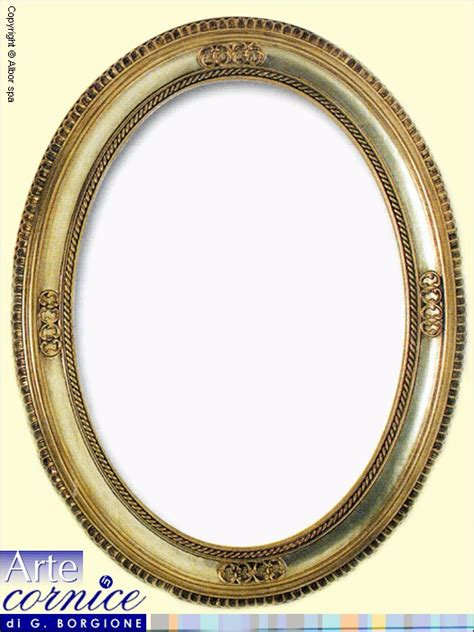 albor cornici specchiere a siracusa arte in cornice borgione floridia