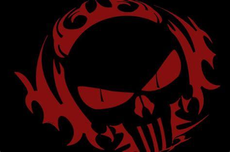Black Skull and black skull wallpapers 56 wallpapers wallpapers 4k