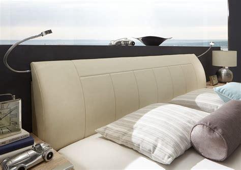 ganzes schlafzimmer kaufen schlafzimmer shanghai wiemann eiche s 228 gerau glas