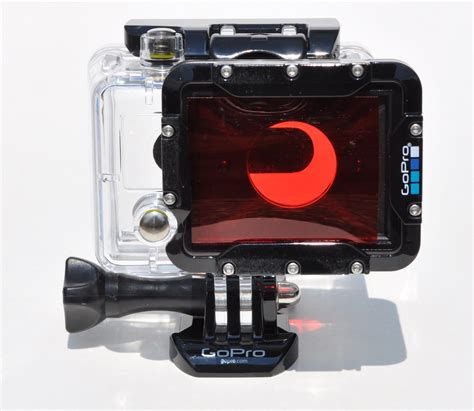 go pro dive gopro dive housing underwater filter sc dh r gopro