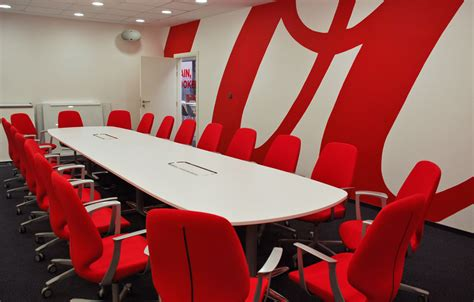 Floor And Decor Corporate Office nab architects 187 the coca cola company