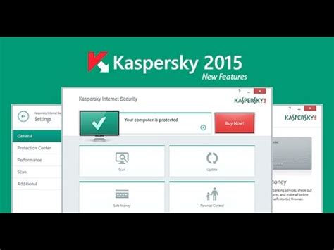 trial reset kaspersky 2015 youtube kaspersky all version trial reset tool for lifetime youtube