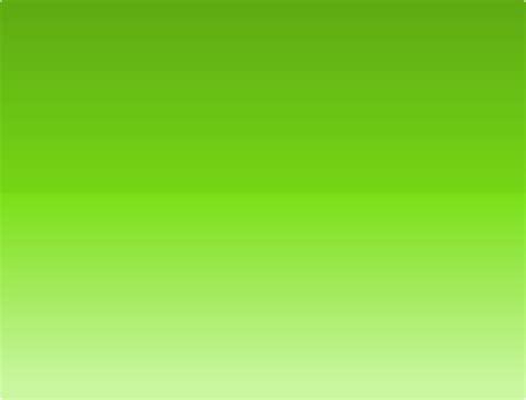 wallpaper warna biru tua 10 background hijau tua keren untuk bahan desain grafis 10