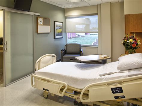 Detox Centers In Falls Idaho by Rehabilitation Hospital Of The Northwest Ernest Health