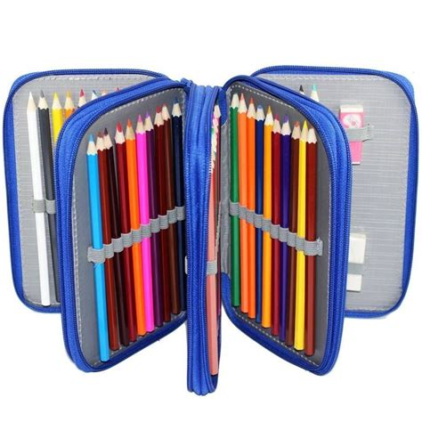 colored pencil storage 1000 ideas about colored pencil storage on