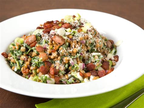 whole grains serious eats what to do with whole grains make these 2 delicious