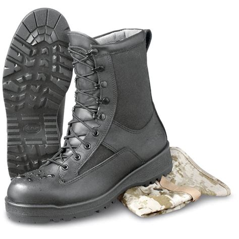 bates boots s bates 174 d o d tex 174 infantry boots black